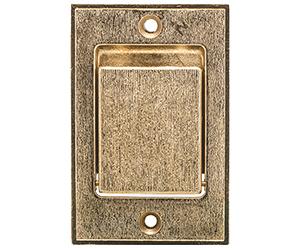 11230-saugdose-metall-bronze