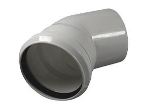 11838-abluft-rohrbogen45grad