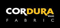 Logo Cordura Gewebe