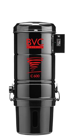 bvc-20004-C-600-blackline