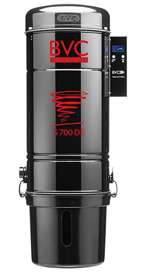 bvc-20008-S-700-DE-blackline