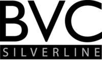 BVC SILVERLINE Logo