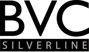 bvc-logo-silverline-wp