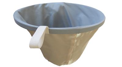 cordura-hubfilter
