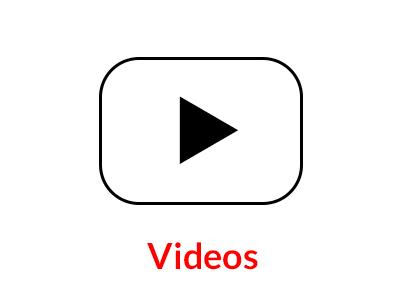 Videos über Zentralstaubsauger
