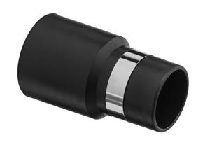 10686-bvc-steckdosenanschluss-standard-saugschlauch