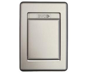 11416-saugdose-flat-nickel