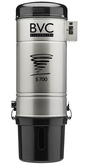 20052-S-700-silverline
