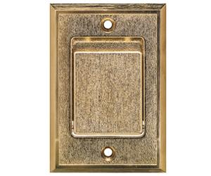 11224-bodendose-metall-bronze