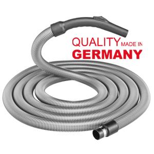 10898-bvc-standard-saugschlauch-300