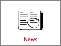 News BVC Zentralstaubsauger