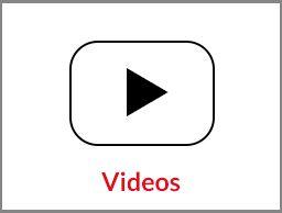 Videos Zentralstaubsauger