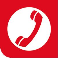 bvc-telephone